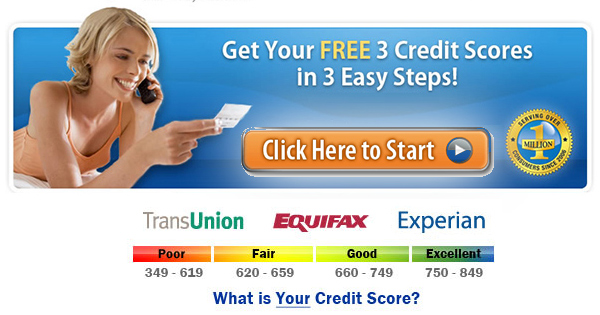 how to see credit history on credit karma