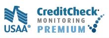 usaa-credit-monitoring