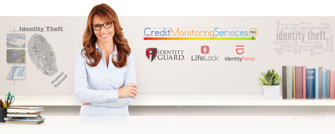 identity guard vs lifelock vs identity force