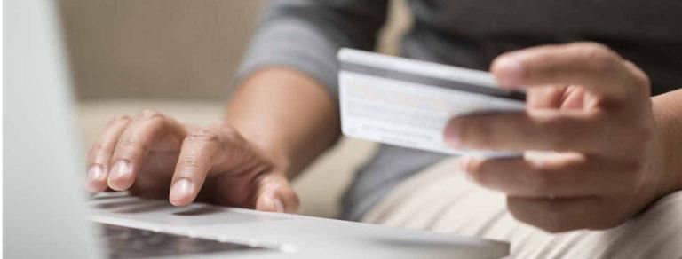 credit check total